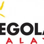 Promosi Tiket Legoland Malaysia 2012