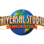 Promosi Tiket Universal Studio Singapore 2015 (USS) RM180