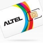 Beli Altel Starter Pack Simcard Online