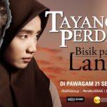 Review : Filem Bisik Pada Langit yang mengecewakan